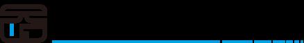 ホームページ,オリジナル名刺,ステッカー,ネイルシール,タトゥーシール制作スマホ対応HP・ステッカー制作のSSウェブデザイン