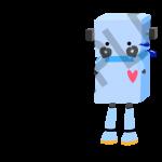 ロボスタンプ-02